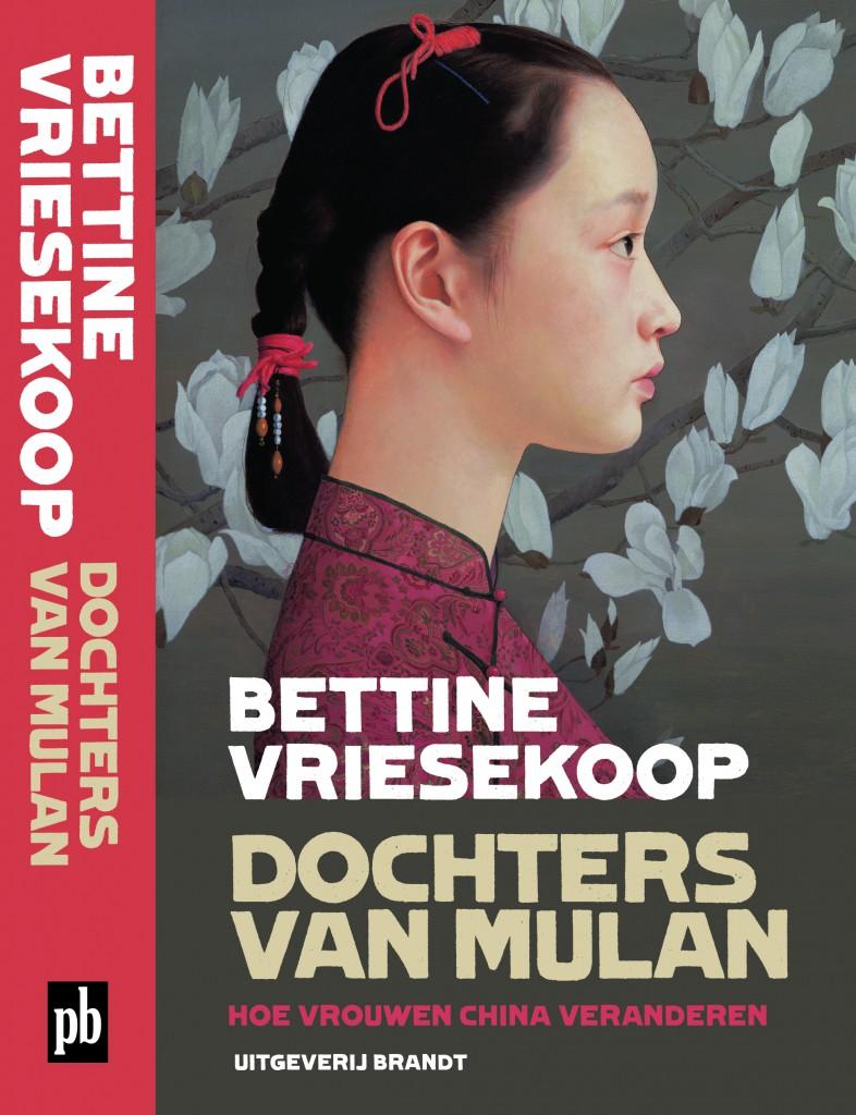 Dochters van Mulan, hoe vrouwen China veranderen
